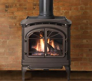 Fireplace Insert Photo1HeatandGloTiara1GasStoveLARGE
