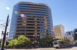 Us_bank_building