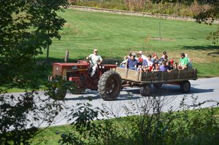 Truck and Tractor Day vcsPRAsset_2429574_94897_cb93e12f-d90c-40fd-8ee8-6c2611dfb53d_0