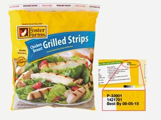 Foster-farms-grilled-chicken-strips