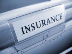 Insurance_rate