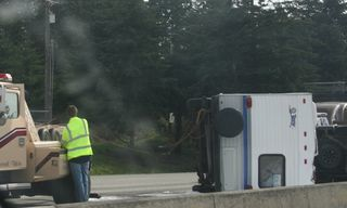 Accident Trailer 1 IMG_6085