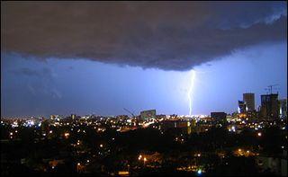 Miami_thunderstorm