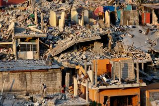 Haiti Earthquake 258_031