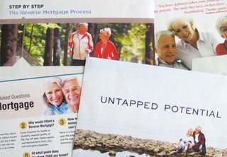 Reverse-mortgage-ads-photo