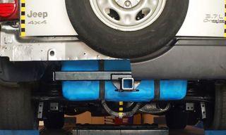Jeep-rear-view.650p