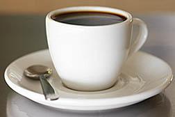 Coffee090401