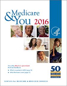 """Medicare-You""-handbook-10050L"