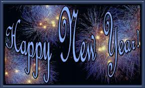 New-year-imagesCA1PEDR8