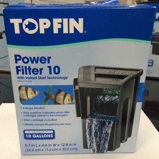 Top-Fin-Power-Filter-10