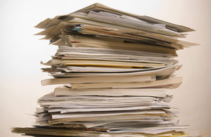 Paper-stack-960x640