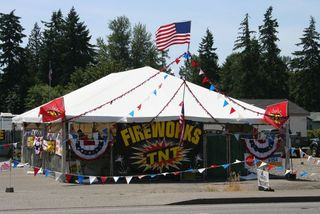 Fireworks Stand IMG_8911