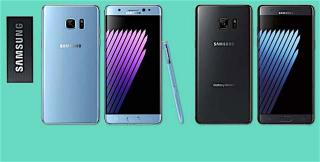 SamsungCarousel1