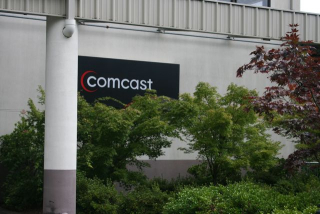 Comcast 2IMG_1621