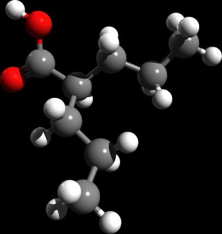 Valproic_acid_3d_structure