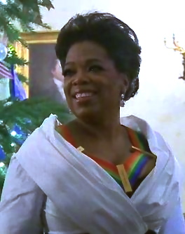 Oprah_Winfrey_2010