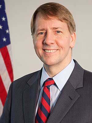 Director-cordray-300x400.a01b9cbbc002