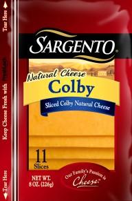 00105-8oz-Colby-192x291