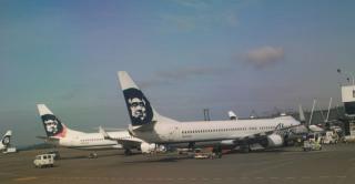 Alaska 3 Big IMG_2658