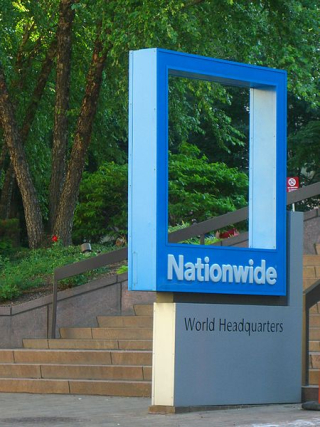 Nationwide_CIMG7261