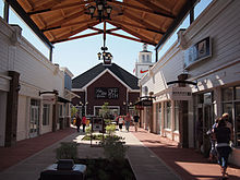 Outlet_Mall_stores