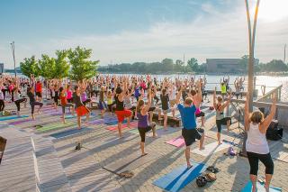 Yoga-on-the-Deck-5