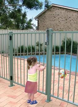Pool_fence