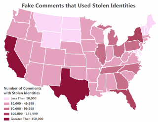 Fake-comments-map_original