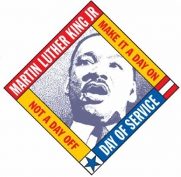 MLK_Jr_Grants_med