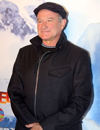 Robin_Williams_2011a