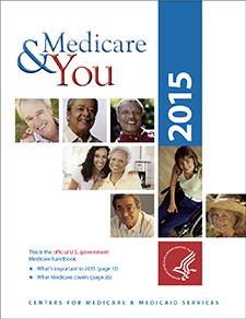 Medicare & You 10050L