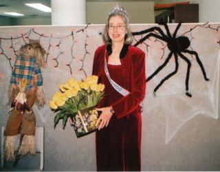 Miss Orondo IMG