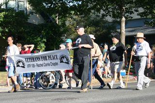 Veterans for Peace IMG_0018