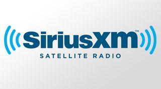 Siriusxm_logo