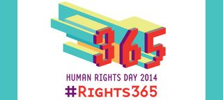 Human-Rights-Day-2014