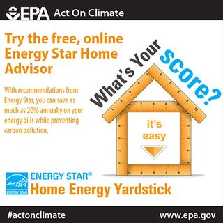 Energy Star Advisor