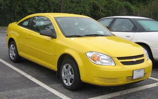 Chevrolet_Cobalt_Coupe