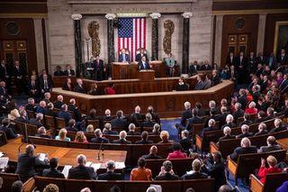 Obama State of Union p012814al-0287_0