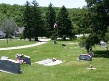 Cemetery215x150