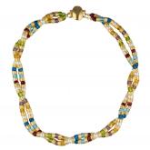 Jewelry 165x165-7199