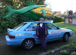 GMO Car IMG_4068