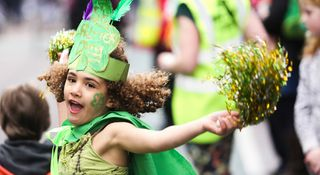 St. Patrick's Day Girl Main_stpatricksday45094_5705