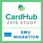 Cardhub-emv-badge