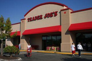 Trader Joe's 6a00e5500815768834016303a957a2970d-320wi