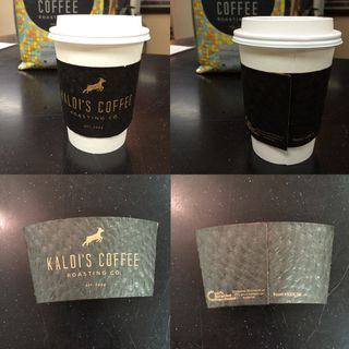 Kaldi-Coffee-Sleeves_800