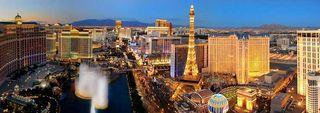 Las Vegas-Strip-Great-Panoramic_sm