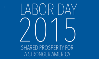 Labor Day 20150817-Prosperity