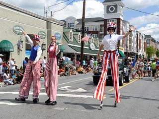 Labor_day_parade_001