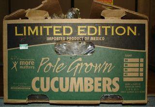Cucumber Box COGX6mLUkAAa3g8