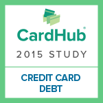 Credit-card-debt